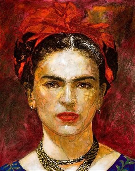 frida kahlo biography movie cottage s cinema club the way to learn english