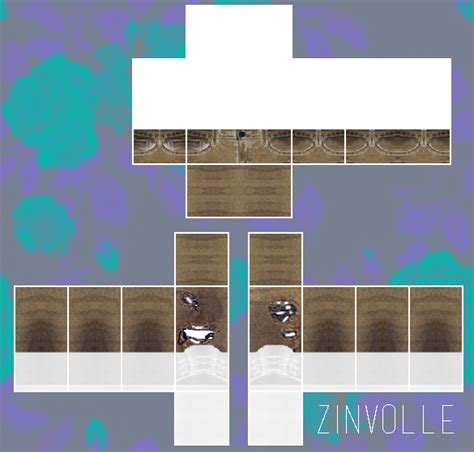 templates for roblox roblox templates