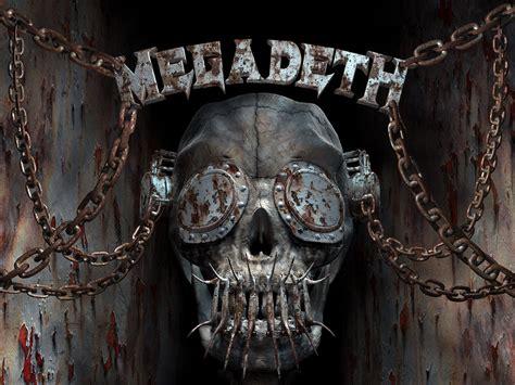 435 best heavy metal images on pinterest vic rattlehead by isugath on deviantart