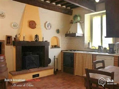 monte di lucca lunata capannori rentals in a house for your holidays with iha direct
