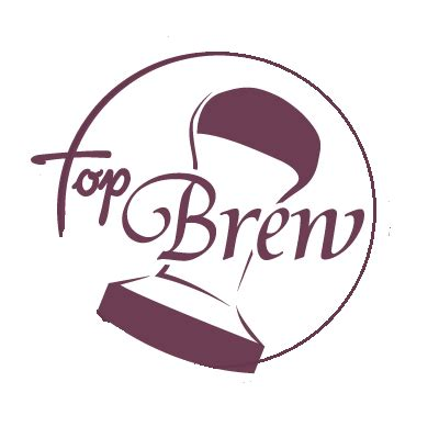 top brew coffee bar top brew coffee bar topbrewmy twitter