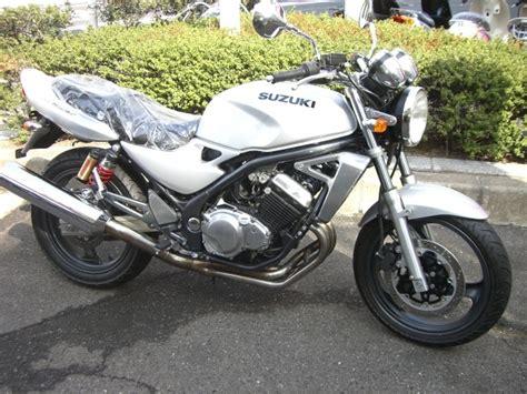 Kaos Motor Suzuki Gsx R Murah suzuki 250 thunder 250 diary