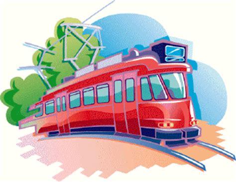 viaggia mobile treno viaggia in treno l odissea semiseria di chi ha poche