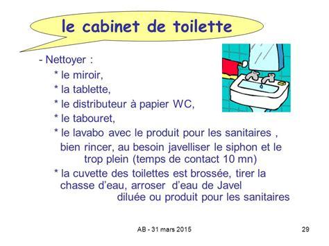 Comment Nettoyer Le Fond Des Toilettes 139 by Nettoyer Le Fond Des Toilettes Maison Design Apsip