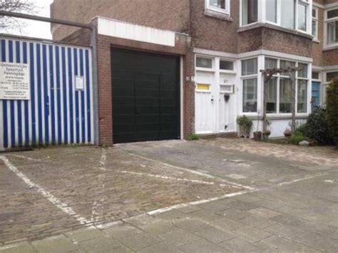 boten te koop omgeving vlaardingen autostalling auto diversen advertenties in zuid holland