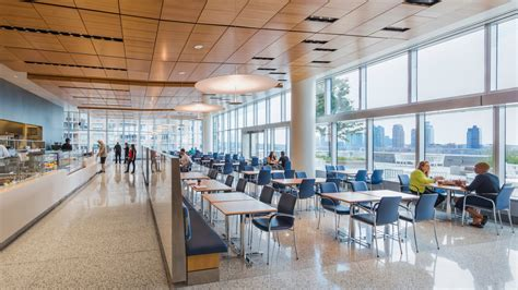 tisch kimmel hospital dining options at kimmel pavilion nyu langone health