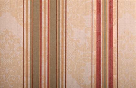 stripe pattern types popular 2014 interior design trends for residential property