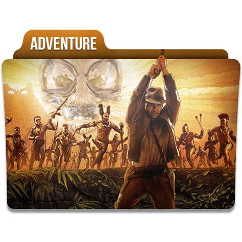 film genre action adventure terbaik movie genre list yify yts subtitles