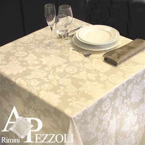 tovaglie da tavola per ristoranti vendita arabesque tovaglia poliestere jacquard 160x160cm