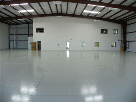 Garage Guard Epoxy Floor Paint by Commercial Epoxy Flooring Armor Garage