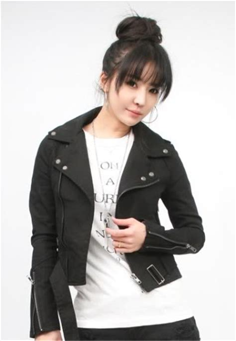 Sweater Wanita Cow Sweater Jaket Wanita Sweater Korea jaket korea wanita sweater keren korea model terbaru