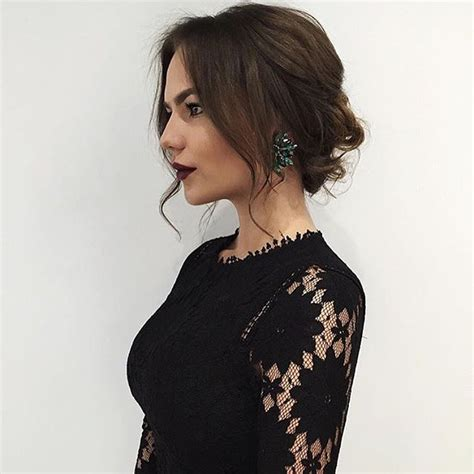 hairstyles instagram luxyhair 121 best images about hairstyles on pinterest sunday