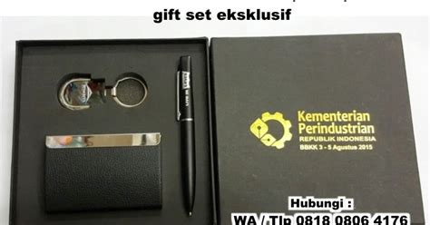 Fitri Set 3in1 souvenir gift set 3 in 1 best gift set eksklusif