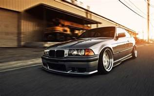 Bmw E36 Bmw E36 M3 Wallpapers Wallpaper Cave