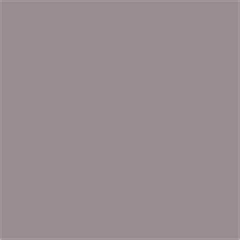 benjamin 2113 40 cinnamon slate myperfectcolor for the home colors