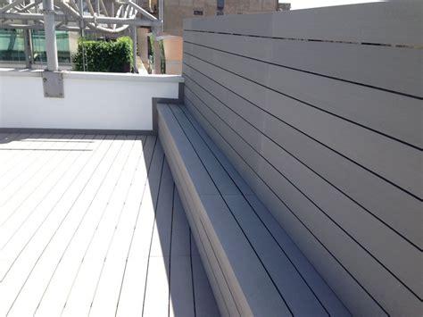 pavimenti in legno composito per esterni 187 prezzo legno composito per esterni