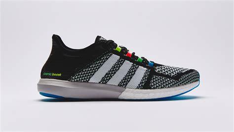 Sepatu Adidas Climachill adidas boost