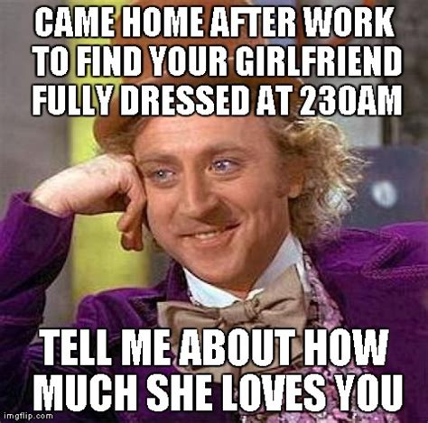 Willy Wonka Meme Blank - gallery for gt condescending wonka blank