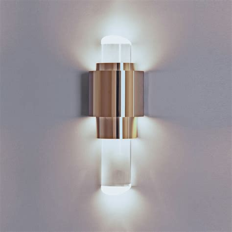 Small Wall Lights Faro Wall Light Small Wall Lights Figura The