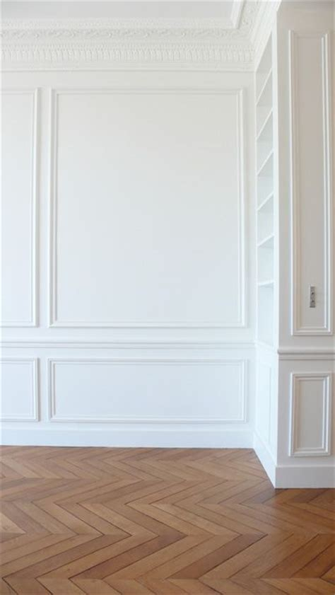 wall molding 25 best ideas about picture frame molding on pinterest