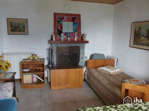 typical rooms in a house house for rent in a property in acquaseria iha 52263