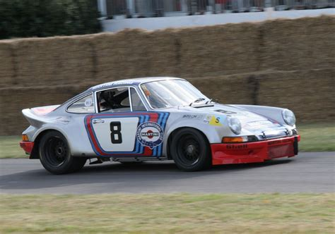 1973 rsr porsche the classic 911 racer picture thread st rs rsr page 2