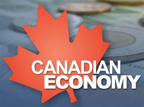 obbligazioni imi in dollari bond in dollari canadesi imi collezione 4 2019