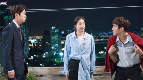 revolutionary love quot revolutionary love quot releases stills of choi siwon kang