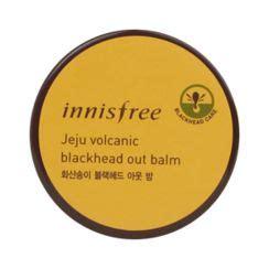Innisfree Jeju Volcanic Pore Scrub Foam Peeling Cleanser Washing s peels scrubs yesstyle