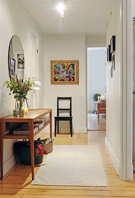 design idea 35 hallway decor ideas to try in your home keribrownhomes