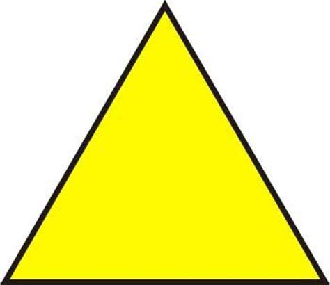 Figuras Geometricas Triangulo | pin by sebastian querelos on imagenes pinterest