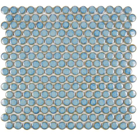 mosaic pattern of succession 47 best flooring images on pinterest floors tiles and