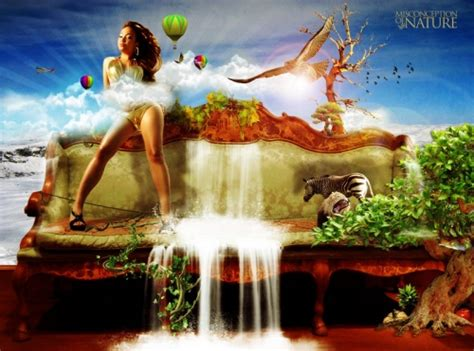 beautiful montage montage photo graphisme galerie photo graphisme