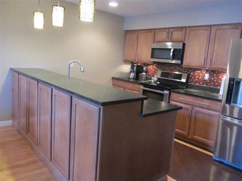 tall upper kitchen cabinets 100 height of upper kitchen cabinets 8 kitchen