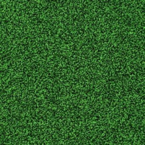 Green Carpet Desso Torso Carpet Tiles A147 7322t Green Heavy Duty