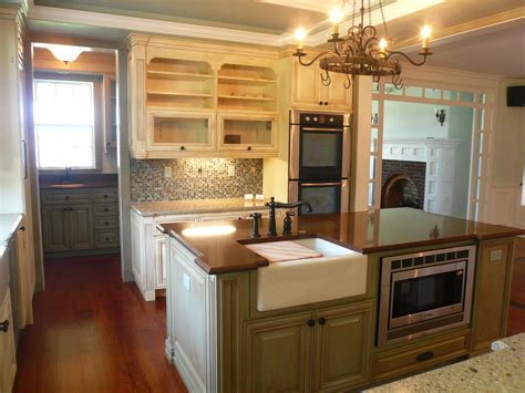 Kitchen Cabinets Port Fl by Kitchens Cabinet Designs Of Central Florida