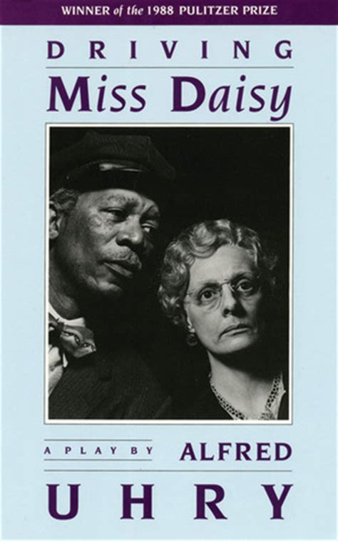 Driving Miss Daisy Meme - driving miss daisy by alfred uhry reviews discussion