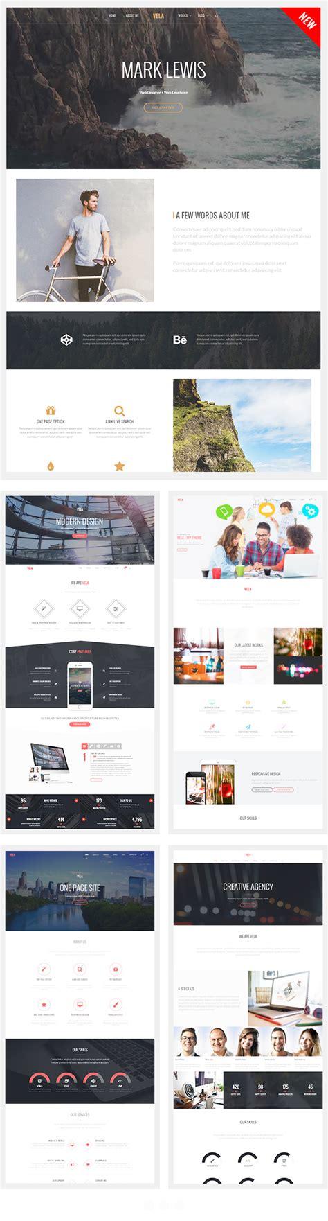 themeforest themes cracked vela responsive business multi purpose theme cracked