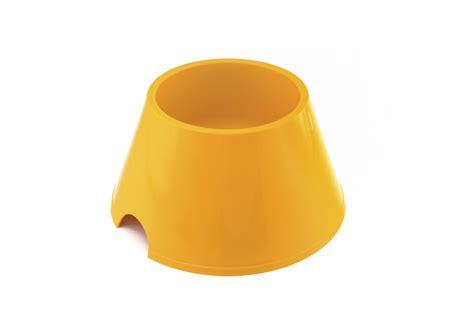 Distributor Bowl Plastik 2 wholesale bowls plastic bowls cocker spaniel bowls