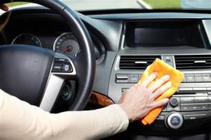 how to clean car interior at home what is car detailing take these steps toward show