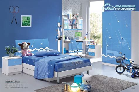 kids blue bedroom furniture 1000 images about cozy room on pinterest kid bedrooms furniture for kids and modern kids rooms