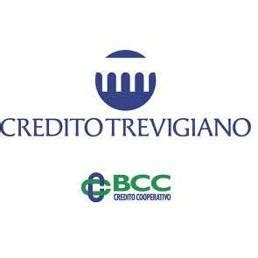 banca credito trevigiano credito trevigiano sotto tutela bankitalia salgono a 21