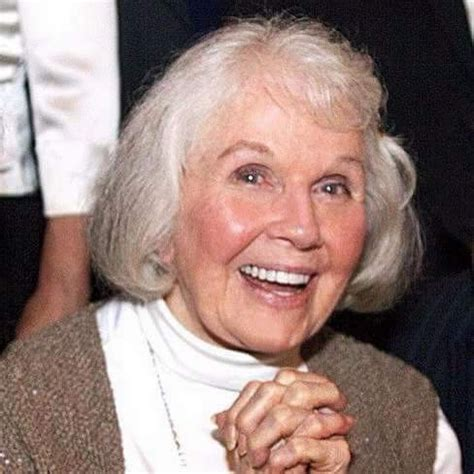 most recent images of doris day garydharding on twitter quot happy birthday doris day 91