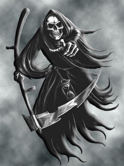imagenes surrealistas de la muerte la verdad sobre la santa muerte youtube