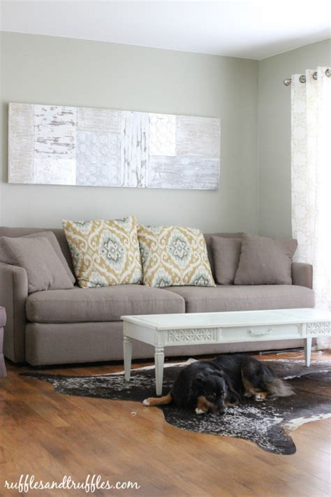 lounge sofa crate and barrel review crate and barrel lounge sofa reviews smileydot us