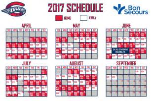 sox schedule home boston sox home schedule 2017