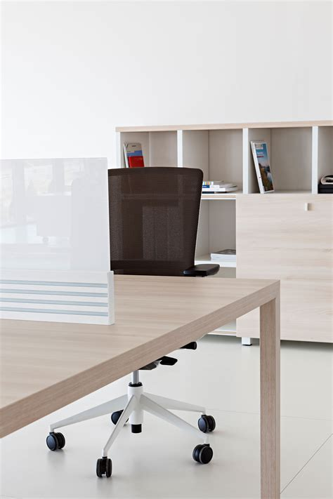 Overall Risma images prisma office desks with a design inspired by a
