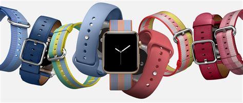 nowe kolory pask 243 w do smart zegark 243 w apple