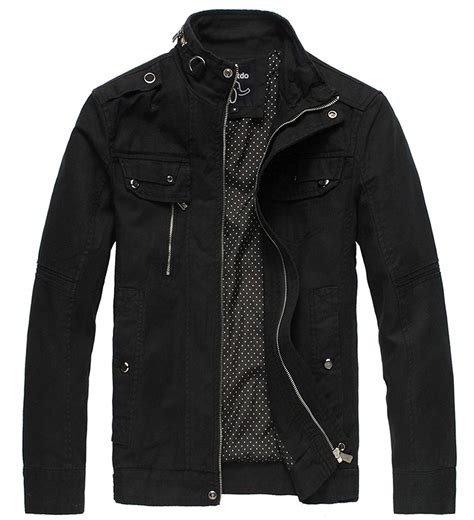 best light jacket mens black lightweight jacket jacket to
