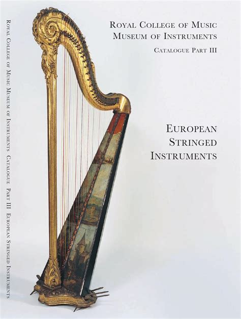 Adobe Home Plans Rcm Museum Of Instruments Catalogue Part Iii European